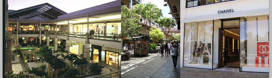 Island Tenant Services :: A Complete Maintenance Company Servicing Hawaii's Retail Tenants